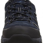 Karrimor-Bodmin-Low-IV-Weathertite-Men-Low-Rise-Hiking-Shoes-0-2
