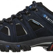 Karrimor-Bodmin-Low-IV-Weathertite-Men-Low-Rise-Hiking-Shoes-0-3