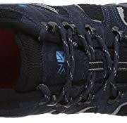 Karrimor-Bodmin-Low-IV-Weathertite-Men-Low-Rise-Hiking-Shoes-0-5