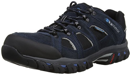 Karrimor-Bodmin-Low-IV-Weathertite-Men-Low-Rise-Hiking-Shoes-0