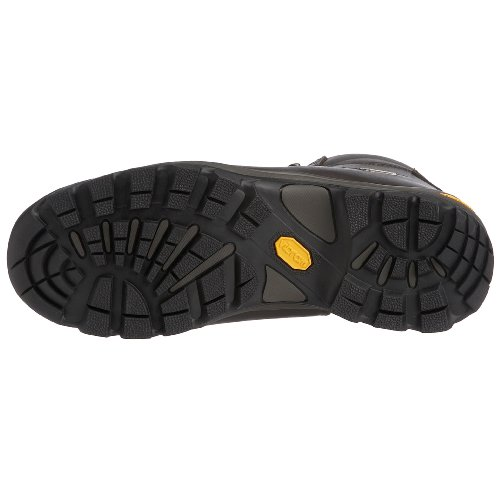 1533d10234b8 Karrimor Orkney III Weathertite, Men's Trekking and Hiking Shoes ...