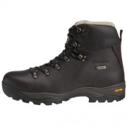 Karrimor-Orkney-III-Weathertite-Mens-Trekking-and-Hiking-Shoes-0-3