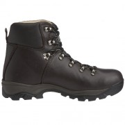 Karrimor-Orkney-III-Weathertite-Mens-Trekking-and-Hiking-Shoes-0-4