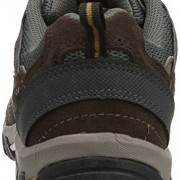 Karrimor-Supa-III-Low-Men-Low-Rise-Hiking-Shoes-0-0