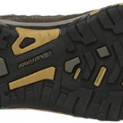 Karrimor-Supa-III-Low-Men-Low-Rise-Hiking-Shoes-0-1