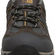 Karrimor-Supa-III-Low-Men-Low-Rise-Hiking-Shoes-0-2