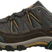Karrimor-Supa-III-Low-Men-Low-Rise-Hiking-Shoes-0-3