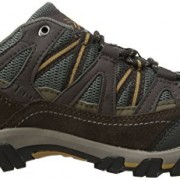 Karrimor-Supa-III-Low-Men-Low-Rise-Hiking-Shoes-0-4