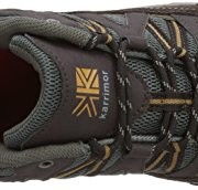 Karrimor-Supa-III-Low-Men-Low-Rise-Hiking-Shoes-0-5
