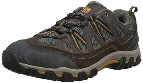 Karrimor-Supa-III-Low-Men-Low-Rise-Hiking-Shoes-0