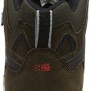 Karrimor-Toledo-Weathertite-Mens-High-Rise-Hiking-Shoes-0-0
