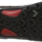 Karrimor-Toledo-Weathertite-Mens-High-Rise-Hiking-Shoes-0-1