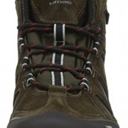 Karrimor-Toledo-Weathertite-Mens-High-Rise-Hiking-Shoes-0-2