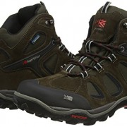 Karrimor-Toledo-Weathertite-Mens-High-Rise-Hiking-Shoes-0-3
