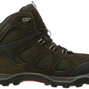 Karrimor-Toledo-Weathertite-Mens-High-Rise-Hiking-Shoes-0-4
