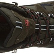 Karrimor-Toledo-Weathertite-Mens-High-Rise-Hiking-Shoes-0-5