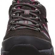 Karrimor-Womens-Bodmin-IV-Weathertite-Low-Rise-Hiking-Shoes-0-2
