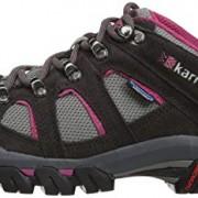 Karrimor-Womens-Bodmin-IV-Weathertite-Low-Rise-Hiking-Shoes-0-3