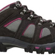 Karrimor-Womens-Bodmin-IV-Weathertite-Low-Rise-Hiking-Shoes-0-4