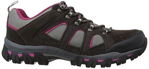Karrimor Bodmin Shoes Review
