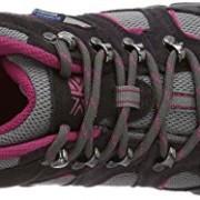 Karrimor-Womens-Bodmin-IV-Weathertite-Low-Rise-Hiking-Shoes-0-5