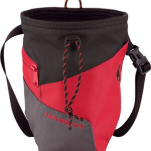 Mammut-Rider-Chalk-Bag-0