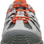 Merrell-Cham-Wrap-Slam-Mens-Low-Rise-Hiking-Shoes-0-2