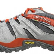 Merrell-Cham-Wrap-Slam-Mens-Low-Rise-Hiking-Shoes-0-3