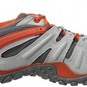 Merrell-Cham-Wrap-Slam-Mens-Low-Rise-Hiking-Shoes-0-4