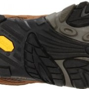 Merrell-Moab-Ventilator-Mens-Low-Rise-Hiking-Shoes-0-1