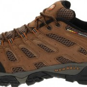 Merrell-Moab-Ventilator-Mens-Low-Rise-Hiking-Shoes-0-3