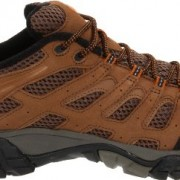Merrell-Moab-Ventilator-Mens-Low-Rise-Hiking-Shoes-0-4