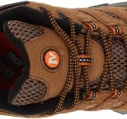 Merrell-Moab-Ventilator-Mens-Low-Rise-Hiking-Shoes-0-5