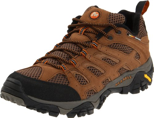 Merrell-Moab-Ventilator-Mens-Low-Rise-Hiking-Shoes-0