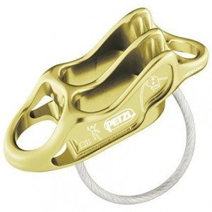 Petzl-Reverso-4-Belay-Device-0