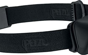 Petzl-Tactikka-Head-Torch-0