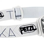 Petzl-Tikka-Head-Lamp-0-0