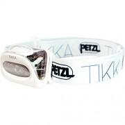 Petzl-Tikka-Head-Lamp-0-4