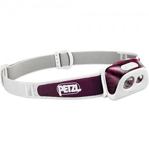Petzl-Tikka-Plus-Head-Lamp-0