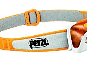 Petzl-Tikka-XP-Head-Lamp-0