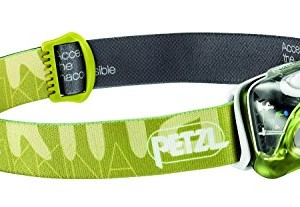 Petzl-Tikkina-Head-Lamp-0