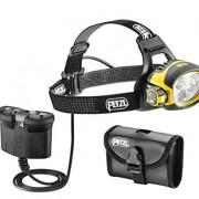 Petzl-Ultra-Vario-Belt-Headtorch-E54-BUK-0