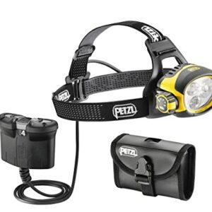 Petzl-Ultra-Vario-Belt-Headtorch-E54-BUK-0