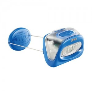 Petzl-Zipka-Headlamp-0