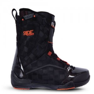 Ride-FUL-SPDL-Boot-Black-0