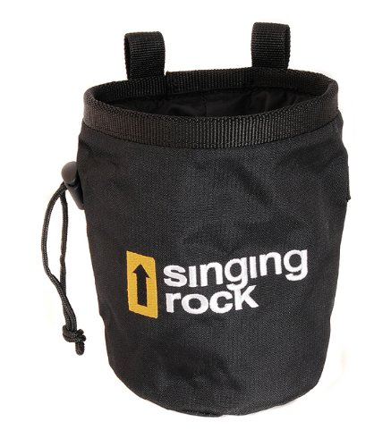 Singing-Rock-Chalk-Bag-Large-0