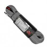 Single-Rope-30-m-Evolution-98-mm-MAMMUT-0