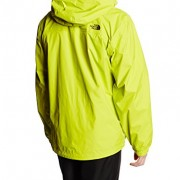 The-North-Face-Mens-Resolve-Jacket-0-0