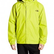The-North-Face-Mens-Resolve-Jacket-0