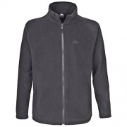 Trespass-Mens-Brano-3-in-1-Jacket-0